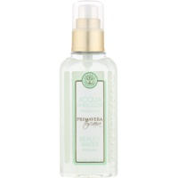 parfümiertes Body-Water mit erfrischender Wirkung