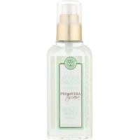 parfémovaná telová voda s osviežujúcim účinkom