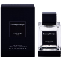 Ermenegildo Zegna Essenze Collection Florentine Iris toaletna voda za moške
