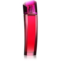 Escada Magnetism eau de parfum para mujer