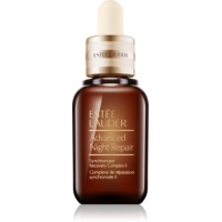 Estée Lauder Advanced Night Repair Anti-Falten-Nachtserum