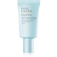 Estée Lauder DayWear tonisierende hydratierende Creme für alle Hauttypen