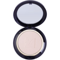 Puder-Make-up SPF 10