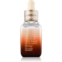 Estée Lauder Advanced Night Repair die Öl-Hautmaske mit regenerierender Wirkung