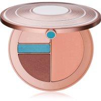 Estée Lauder Bronze Goddess gama de produse cosmetice make-up