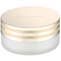 Estée Lauder Advanced Night Repair creme suave de limpeza para todos os tipos de pele