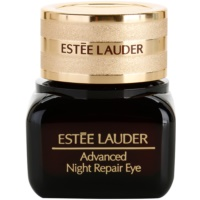 Estee Lauder Advanced Night Repair Oog Gel Crème  tegen Rimpels