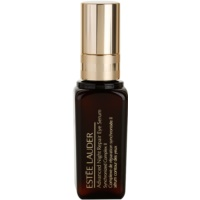 Estée Lauder Advanced Night Repair lifting serum za predel okoli oči