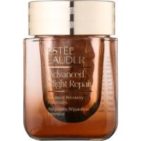 Estée Lauder Advanced Night Repair ампули за интензивно обновяване на кожата