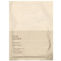 Estée Lauder Advanced Night Repair mascarilla concentrada para renovar la piel