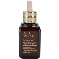 Estée Lauder Advanced Night Repair sérum de noite antirrugas