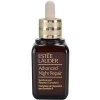 Estée Lauder Advanced Night Repair nočné sérum proti vráskam