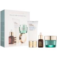 Kosmetik-Set  II
