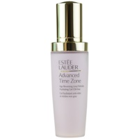 Estée Lauder Advanced Time Zone Moisturizing Gel Anti Wrinkle