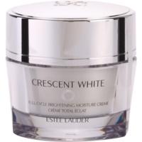озаряващ хидратиращ крем против пигментни петна