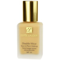 Estée Lauder Double Wear Stay-in-Place maquillaje de larga duración SPF 10