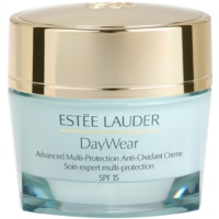 crema de día hidratante  para pieles secas