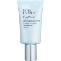 Estée Lauder DayWear Plus tonujący krem nawilżający do wszystkich rodzajów skóry