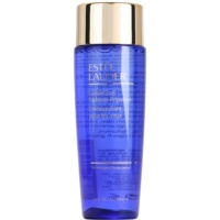 Estée Lauder Gentle Eye Make - Up Remover