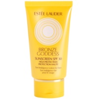 Sun Lotion for Face SPF 30