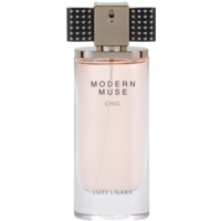 parfémovaná voda tester pre ženy 50 ml