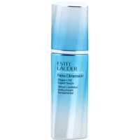 Estee Lauder New Dimension sérum remodelant