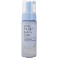 Reinigungswasser, Tonikum und Make-up - Entferner 3in1