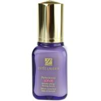 Estée Lauder Perfectionist lifting serum za učvrstitev kože za vse tipe kože