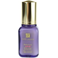 CP+R Wrinkle Lifting/Firming Serum For All Types Of Skin