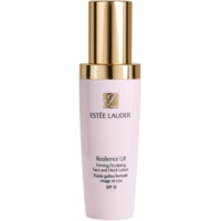 Day Fluid For Normal To Mixed Skin