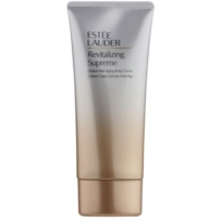 Estée Lauder Revitalizing Supreme Body Cream Anti Aging Skin