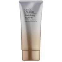 Estée Lauder Revitalizing Supreme telový krém proti starnutiu pokožky