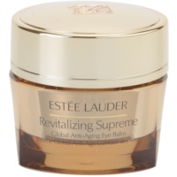 Estée Lauder Revitalizing Supreme Догляд проти зморшок за шкірою навколо очей
