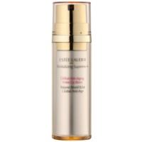 Rejuvenating Skin Balm for Instant Brightening
