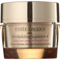 Global Anti/Aging Cell Power Creme