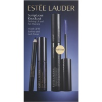 Estée Lauder Sumptuous Knockout Cosmetic Set I.