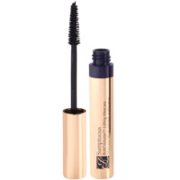 Mascara For Volume And Curved Lashes