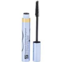 Waterproof Mascara For Volume