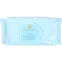 čistilni robčki za vse tipe kože
