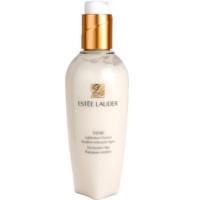 Reinigungscreme für empfindliche Haut