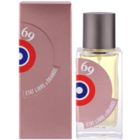Etat Libre d'Orange Archives 69 woda perfumowana unisex