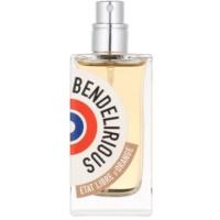 parfémovaná voda tester unisex 50 ml