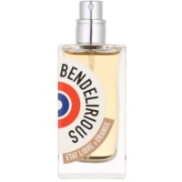 Parfumovaná voda tester unisex 50 ml