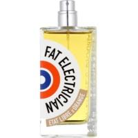 парфюмна вода тестер за мъже 100 мл.