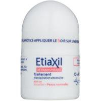 antiperspirant roll-on s účinkom 3 - 5 dní pre normálnu pokožku