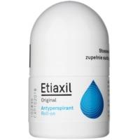 antiperspirant roll-on s účinkom 3 - 5 dní pre všetky typy pokožky