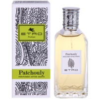After Shave unisex 100 ml