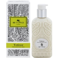 Body Lotion unisex 100 ml