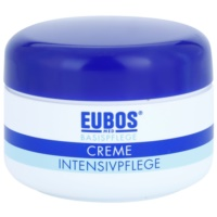 nährende feuchtigkeitsspendende Creme für trockene bis sehr trockene empfindliche Haut