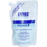 Body Balm for Dry Skin Refill